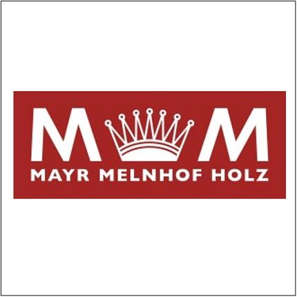 Lieferanten Mayr Meinhof Holz bei Holz-Hauff in Leingarten