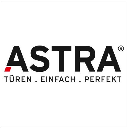 Lieferanten Astra bei Holz-Hauff in Leingarten