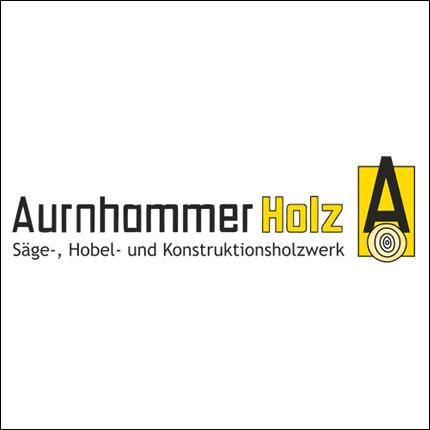 Lieferanten Aurnhammer bei Holz-Hauff in Leingarten