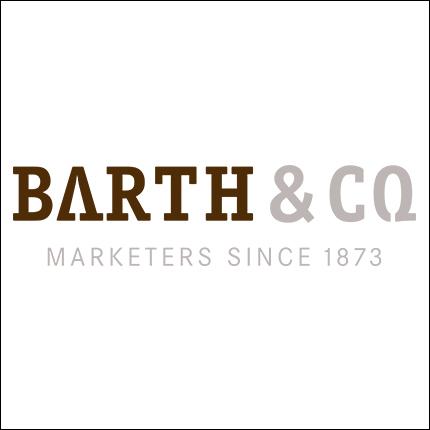 Lieferanten Barth bei Holz-Hauff in Leingarten