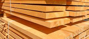 Bretter zum Bauen von Holz-Hauff in Leingarten