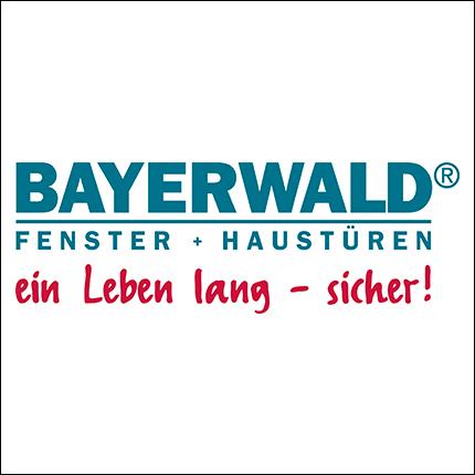 Lieferanten Bayerwald bei Holz-Hauff in Leingarten