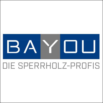 Lieferanten Bayou bei Holz-Hauff in Leingarten