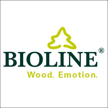 Lieferanten Bioline bei Holz-Hauff in Leingarten