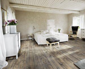 Böden Parkett von Holz-Hauff in Leingarten