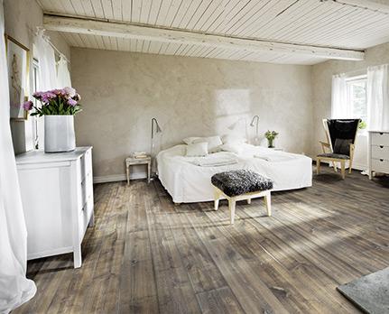 Fußboden Holz ~ Böden große auswahl bei holz hauff
