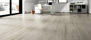Designboden verlegen mit Holz-Hauff in Leingarten