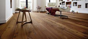 Böden vom Holzfachhandel Holz-Hauff in Leingarten