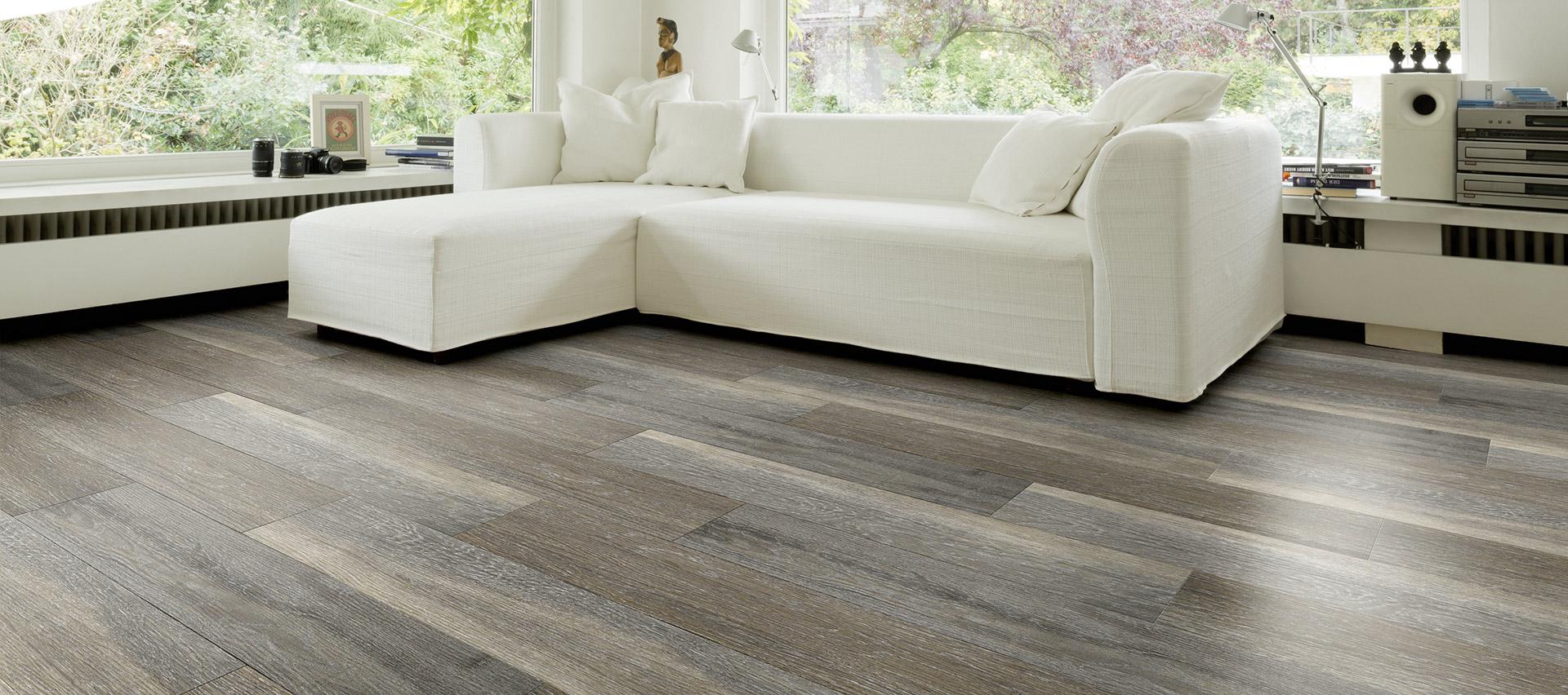 vinylboden gro e auswahl bei holz hauff. Black Bedroom Furniture Sets. Home Design Ideas