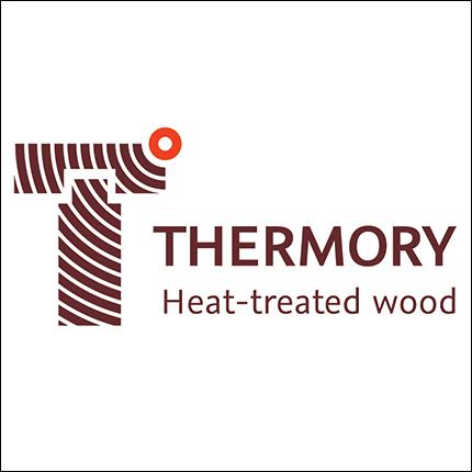 Lieferanten Brenstol Swerax Thermory bei Holz-Hauff in Leingarten