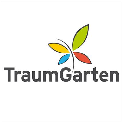 Lieferanten Brügmann Traumgarten bei Holz-Hauff in Leingarten