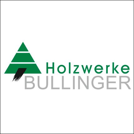 Lieferanten Bullinger bei Holz-Hauff in Leingarten