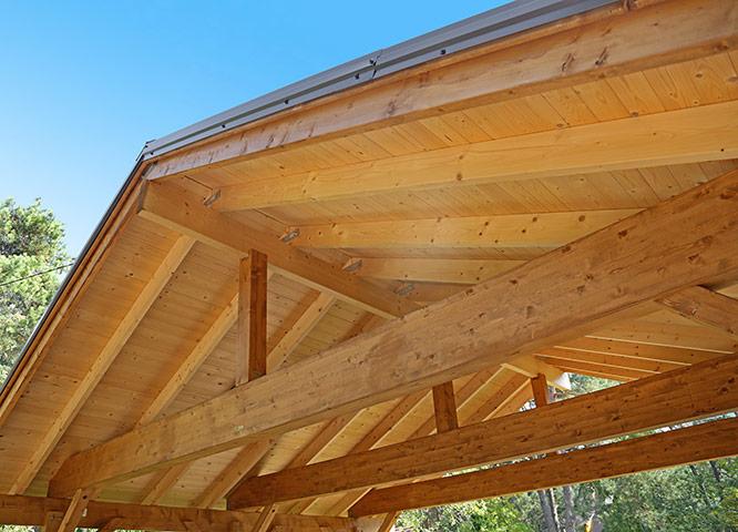 Welches Holz Für Carport : carports gro e auswahl bei holz hauff ~ A.2002-acura-tl-radio.info Haus und Dekorationen