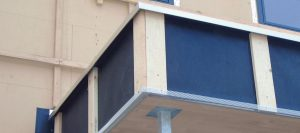 Dämmstoffe Fassade durch Holz-Hauff in Leingarten