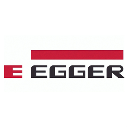 Lieferanten Egger bei Holz-Hauff in Leingarten