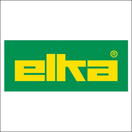 Lieferanten Elka bei Holz-Hauff in Leingarten
