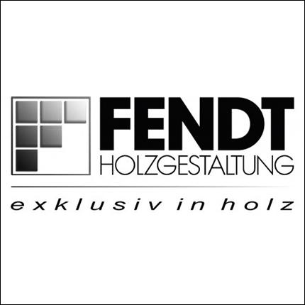 Lieferanten Fendt bei Holz-Hauff in Leingarten