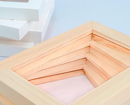 Bauholz Fensterholz von Holz-Hauff in Leingarten