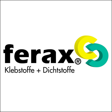 Lieferanten Ferax bei Holz-Hauff in Leingarten