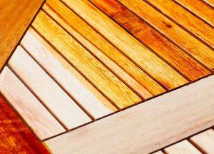 Holzschutz Garten Schutz bei Holz-Hauff in Leingarten