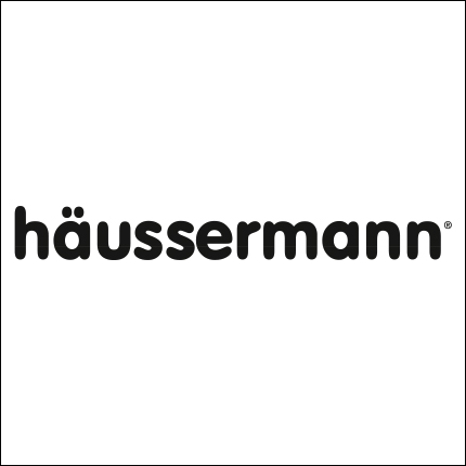Lieferanten Häussermann bei Holz-Hauff in Leingarten