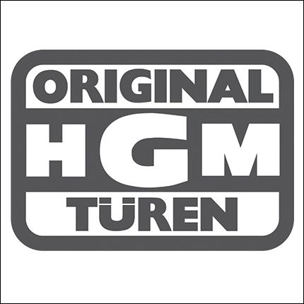 Lieferanten HGM bei Holz-Hauff in Leingarten