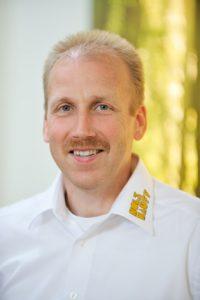 Fachmarktleitung Ulrich Brahner Ansprechpartner bei Holz-Hauff