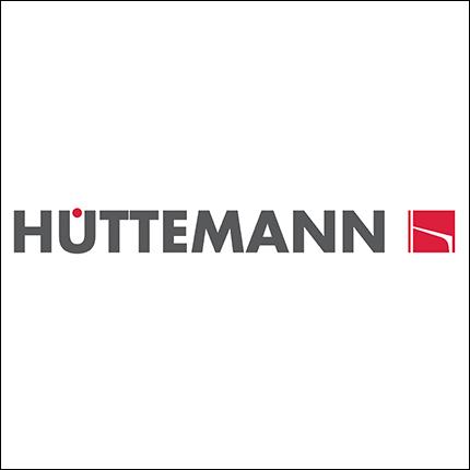 Lieferanten Hüttemann bei Holz-Hauff in Leingarten