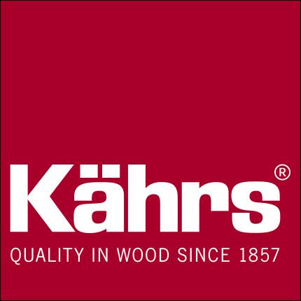 Lieferanten Kährs bei Holz-Hauff in Leingarten