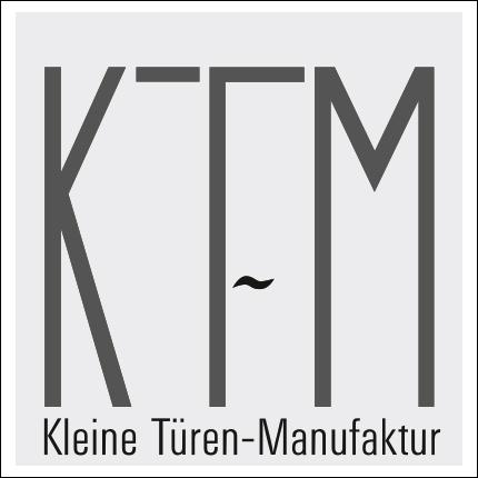 Lieferanten KTM bei Holz-Hauff in Leingarten