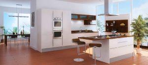 Küchenarbeitsplatten aus Holz bei Holz-Hauff in Leingarten