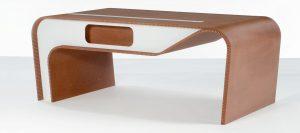 MDF- und Hartfaserplatten Tisch von Holz-Hauff in Leingarten