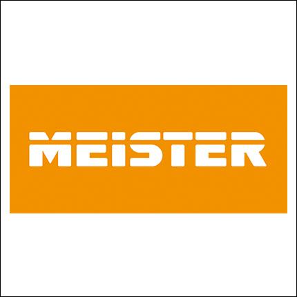 Lieferanten Meister bei Holz-Hauff in Leingarten