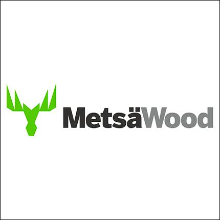 Lieferanten Metsä-Wood bei Holz-Hauff in Leingarten