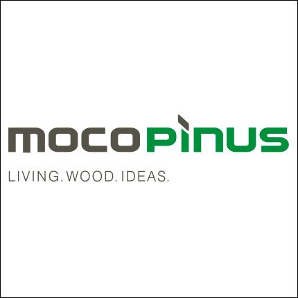 Lieferanten Mocopinus bei Holz-Hauff in Leingarten