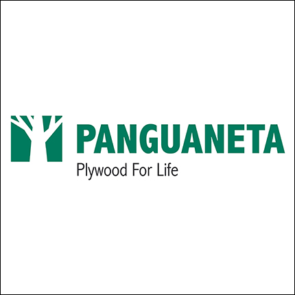 Lieferanten Panguaneta bei Holz-Hauff in Leingarten