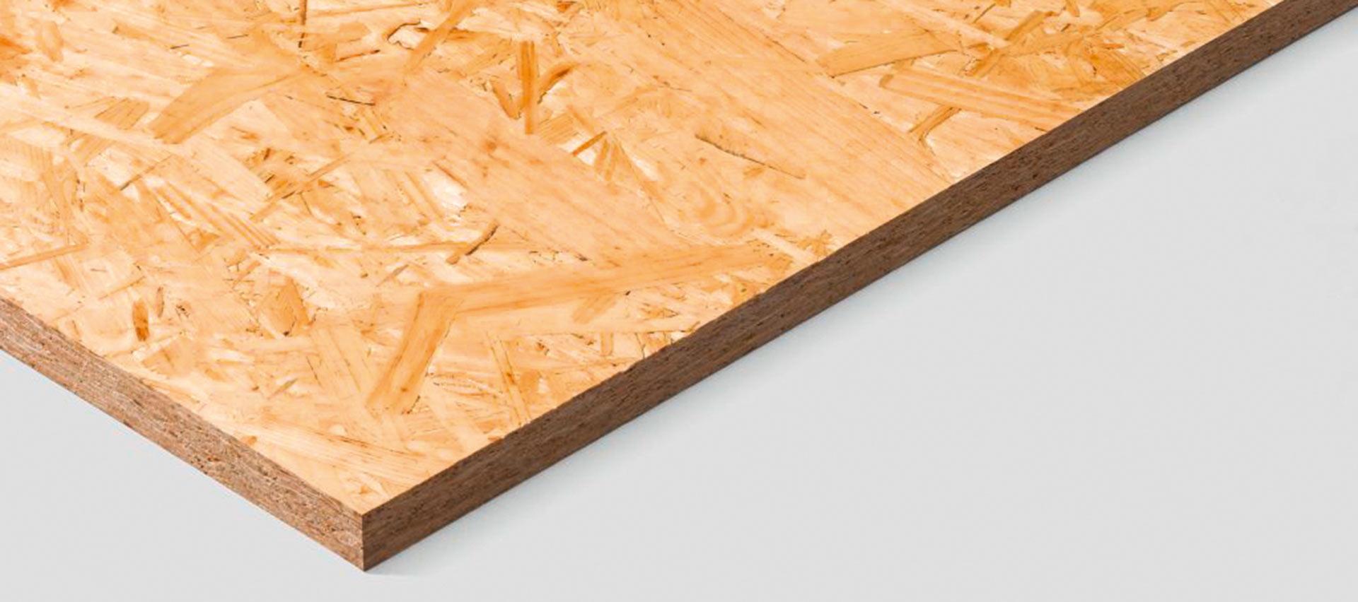 Bauholz Platten von Holz-Hauff in Leingarten