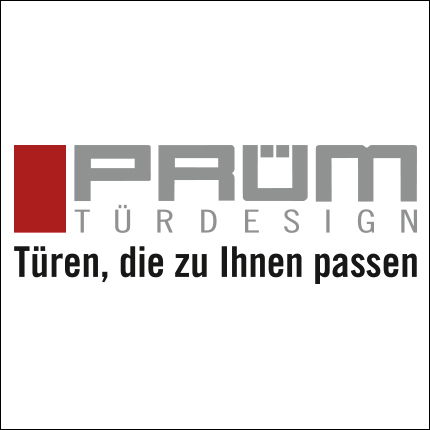 Lieferanten Prüm bei Holz-Hauff in Leingarten
