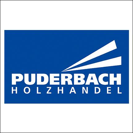 Lieferanten Puderbach bei Holz-Hauff in Leingarten