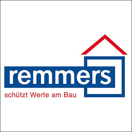 Lieferanten Remmers bei Holz-Hauff in Leingarten