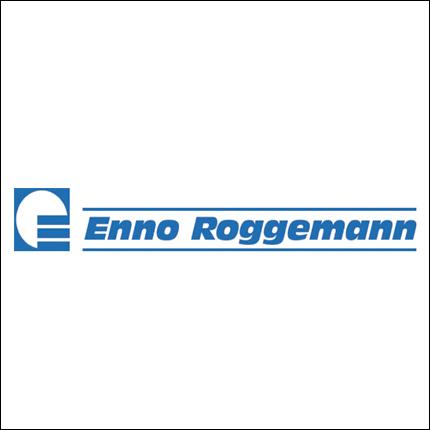 Lieferanten Roggemann bei Holz-Hauff in Leingarten