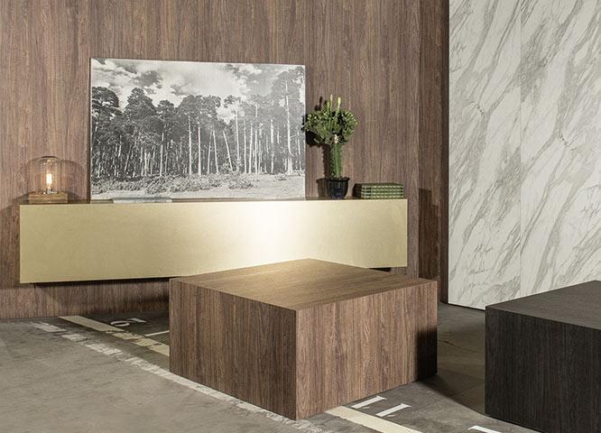 Schichtstoffplatten individuell von Holz-Hauff in Leingarten