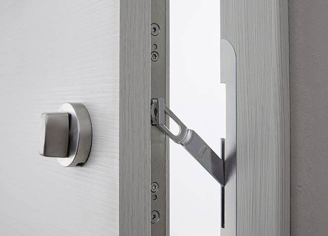Sicherheitstüren  Sicherheitstüren | Große Auswahl bei Holz-Hauff