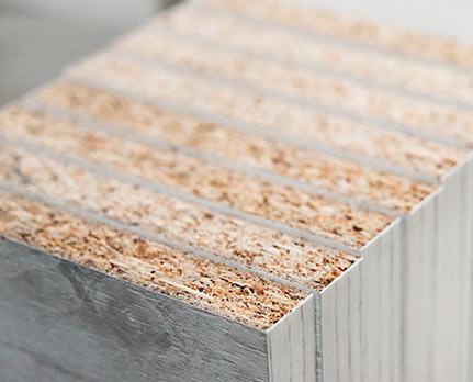 Platten Spanplatten bei Holz-Hauff in Leingarten