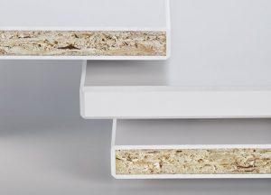 Spanplatten P2- und P3-Platten von Holz-Hauff in Leingarten