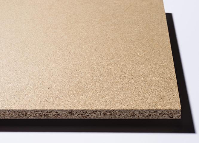 Spanplatten beste Qualität bei Holz-Hauff in Leingarten