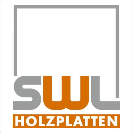 Lieferanten SWL bei Holz-Hauff in Leingarten