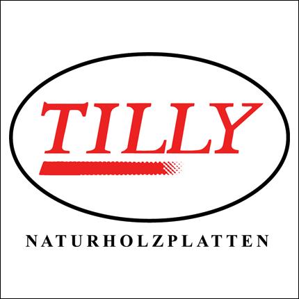 Lieferanten Tilly bei Holz-Hauff in Leingarten