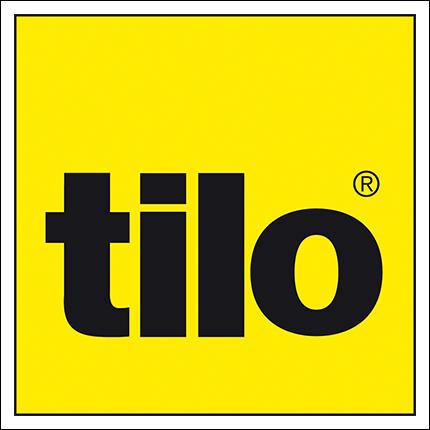 Lieferanten Tilo bei Holz-Hauff in Leingarten