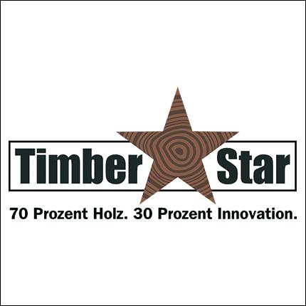 Lieferanten Timber-Star bei Holz-Hauff in Leingarten